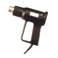 Standard Duty Economy Heat Gun, EC100