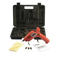 PortaPro™ Glue Gun Kit, GG-100K