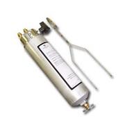 A/C Sealant Remover