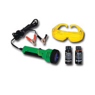 LeakFinder and #8482, Kit for Fluid Systems