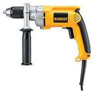 "Heavy-Duty 1/2"" VSR Drill (0-850 rpm) DW236K"