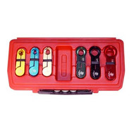 6pc. Disconnect Tool Set