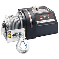 Jet 12v Electric Winch Jet182077