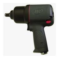 "1/2"" Heavy Duty Air Impact Wrench 2130"
