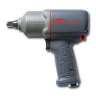 "1/2"" Drive Air Impactool™ IR2135TIMAX"