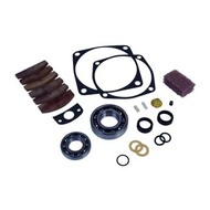Rebuild Kit For 2141