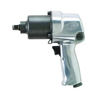1/2 in  Super Duty Air impact Wrench 244A