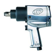"3/4"" Heavy Duty Air Impact Wrench IR258"