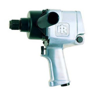 1 in  Super Duty Air Impact Wrench 271