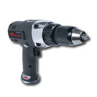 19.2V 1/2 in  Drive Cordless Drill/Driver