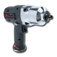 14.4 Volt 3/8 in  Square Drive Cordless Impactool and #8482,