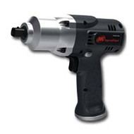14.4V 3/8 in  Square Drive Pin-Type Cordless Impactool and #8482,
