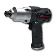14.4V 3/8 in  Drive Quick Change Hex Cordless Impactool and #8482,