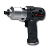 14.4V 1/2 in  Square Drive Cordless Impactool and #8482,