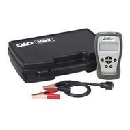 Sabre HP 6 and 12 volt Battery Diagnostic Tool OTC3167