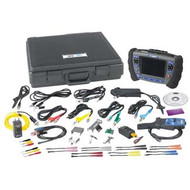 Solarity 4-Channel Scope Master Kit, OTC3852MT