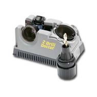 DD750X Drill Bit Sharpener DR750X