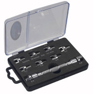 Pro Spoke Tool, OTC4741