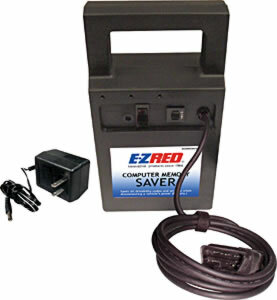 Super Computer Memory Saver EZRMS4000