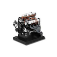 1/6 Scale Ford 427 Wedge Engine Replica