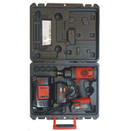 "20V 1/2"" Dr Li-ion Impact Wrench"