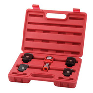 ATD 5-Ton Flat Body Cylinder Kit ATD-5825