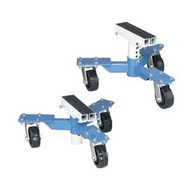 Car Dolly (pair)