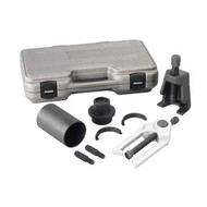 Sprinter Van Ball Joint Kit
