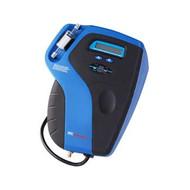 RobinAir CoolTech ID Refrigerant Identifier