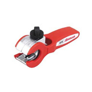 Ratcheting Tubing Cutter 1/8 in  to 1/2 in