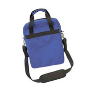 Carrying Case for TIF9030
