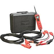 Power Probe III - Multi Use Circuit Tester PPR319FTC