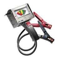Battery Load Tester OTC3181