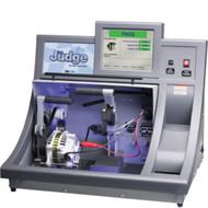 Rotating Electrical Alternator/Starter Bench Tester OTC3643
