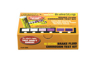 Brake Fluid Test Kit PHX-3006-B