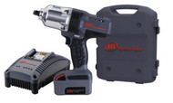 Ingersoll Rand 20V 1/2 in. Impact, One Battery Kit W7150-K1