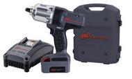 Ingersoll Rand 20V 1/2 in. Impact, One Battery Kit W7150-K1