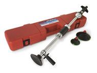Uni-Vac Dent Puller DTK7700