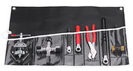 Stinger Battery Service Tool Kit - 7 Pc. OTC516508