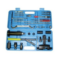 Motorcycle Repair Tool Kit TECR00A