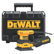 DeWalt D26441KR 1/4-Sheet Sander Factory Reconditioned