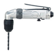Sioux Keyless Right Angle Drill 1200RPM   (5430KL)