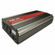 SOLAR 2000 Watt Power Inverter PI20000X