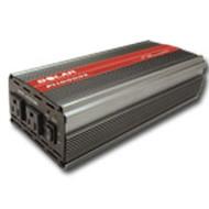 Solar 1000 Watt Power Inverter PI10000X