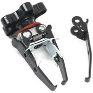 KD Tools KDT 3271 Universal Overhead Valve Spring Compressor