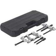 Bearing Splitter Kit OTC4527