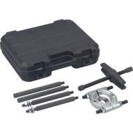 7 Ton Bar-Type Puller/Bearing Splitter Set OTC4517