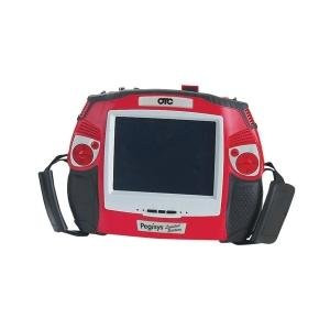 OTC Tools  Pegisys Limited Edition Red Scan Tool OTC3856J