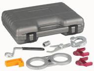 GM 6 Cylinder Cam Tool Set OTC6687