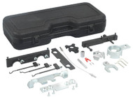 GM In-line 4-Cylinder Cam Tool Set OTC6685
